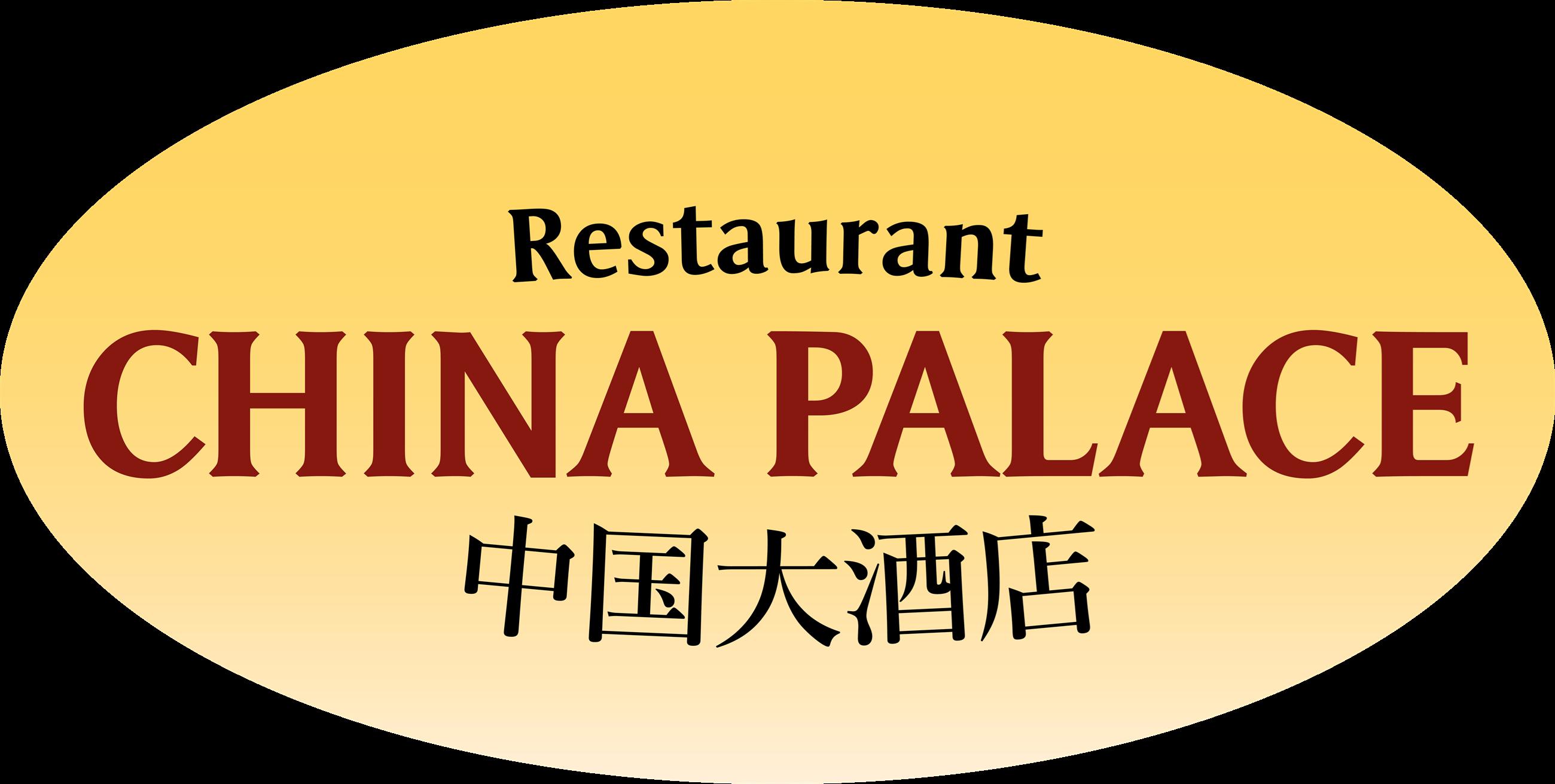 Kinesisk Restaurant I århus Kæmpe Kinesisk Buffet Med Sushi
